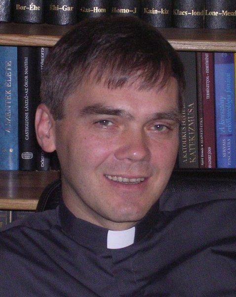 Dr.Holló_László_lelkigondozóiképzés