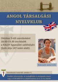 angol-plakatuj