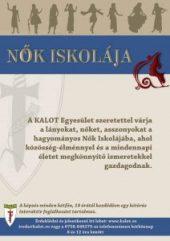 nok-iskolaja2016osz