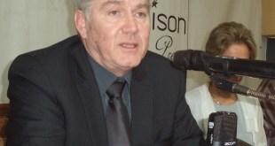 Dominique PARZY, Fondateur K-Plan