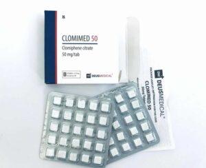 CLOMIMED-50-Clomiphene-citrate-DEUS-MEDICAL-e1580818910543