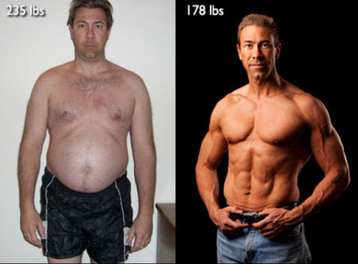 clenbuterol-before-after