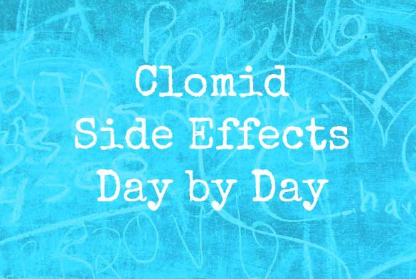 clomid-side-effects-kalpa-clomixyl