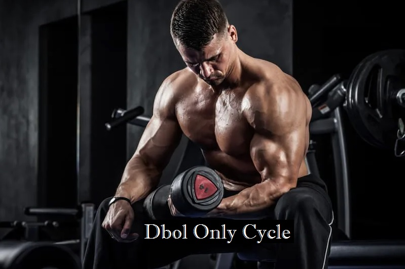 Dbol-only-cycle