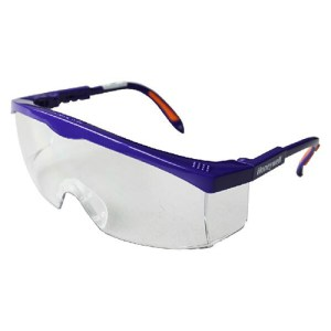 Honeywell S200A 100100 Eye Protection
