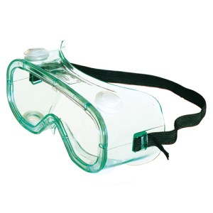 Honeywell LG20 1005509 Safety Goggles Eye Protection