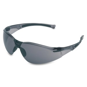 Honeywell A800 1015350 Eye Protection
