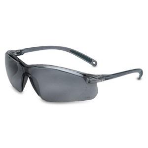 Honeywell A700 1015362 Eye Protection