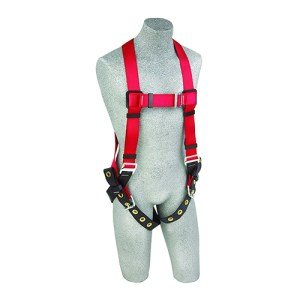 Protecta Pro 1191238 Extra Large Vest Style Harness