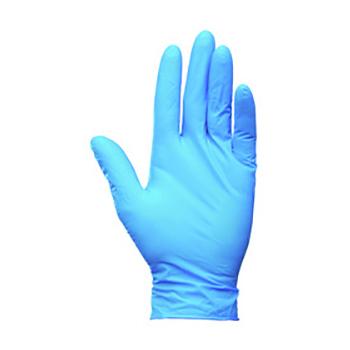 Authorized Distributor Kimberly Clark 38522  Nitrile Glove