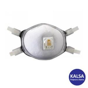Respirator 8212 3M Welding Premium Respiratory Protection