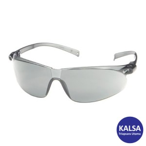 3M 11742-00000-20 Virtua Sport Anti Fog Lens Eye Protection