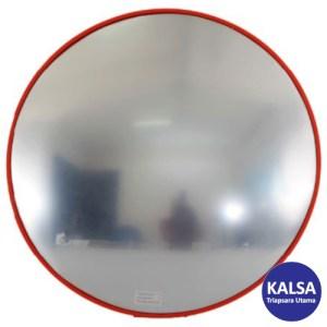 Techno 0046B Convex Mirror