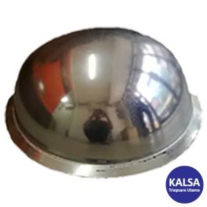 Techno 0184 Dome Mirror