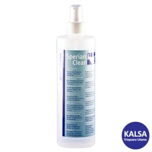 Honeywell 1011378 Clear Kit Eye Protection