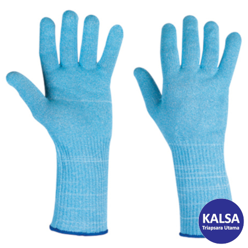 Honeywell 20 129 50 Tuffshield Evolution Medium Cut Resistant Glove