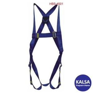 Adela HBS-4501 Economy Type Body Harness