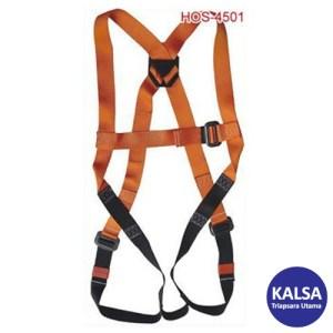 Adela HOS-4501 Economy Type Body Harness