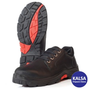 Aetos COBALT 813105 Comfort Original Collection Safety Shoes