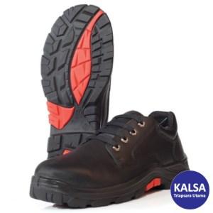 Aetos COBALT 813105 Comfort Original Collection Safety Shoes