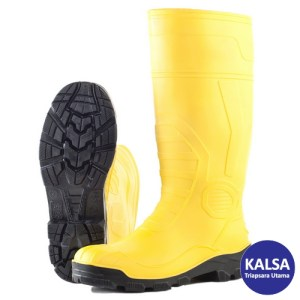 Aetos S4G General Purpose Comfort Wellington Boot Collection Safety Shoes