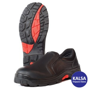 Aetos ZINC 813003 Comfort Original Collection Safety Shoes
