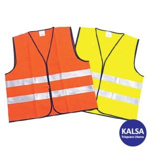 CIG 17CIGIT01 Safety Work Vest
