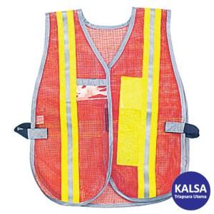 CIG 17CIGIT13 Safety Work Vest