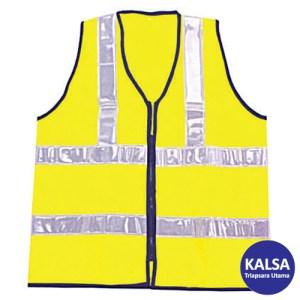 CIG 17CIGIT20 Safety Work Vest