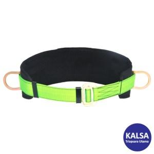 Karam PN 03 Work Positioning Belt Body Harness