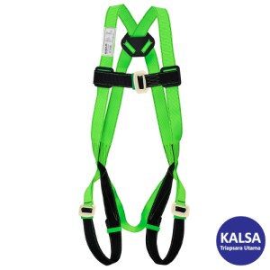 Karam PN 11 Rhino Body Harness