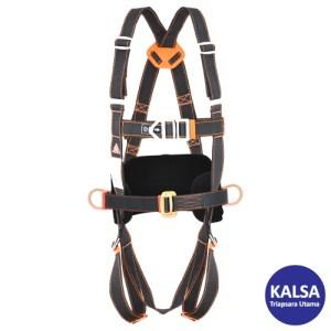 Karam PN 94 Elasto Body Harness