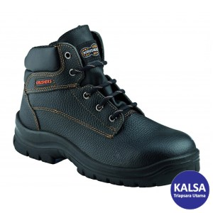 Krushers Dallas 296120 Safety Shoes