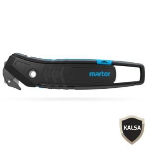 Martor Secumax 350 350001.02 Safety Knife