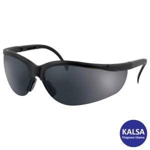 Tuffsafe TFF-960-1600K Wraparound Extendable Arm Safety Glasses