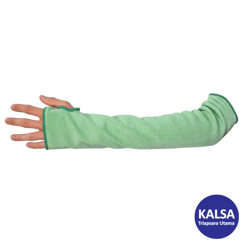 """Distributor Tuffsafe TFF-961-2551F 18"""" With Thumb Hole Kevlar Sleeve, Jual Tuffsafe TFF-961-2551F 18"""" With Thumb Hole Kevlar Sleeve, Harga Tuffsafe TFF-961-2551F 18"""" With Thumb Hole Kevlar Sleeve, TFF9612551F"""