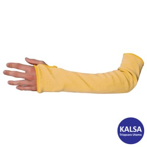 Tuffsafe TFF-961-4102B 14″ With Thumb Hole Kevlar Sleeve