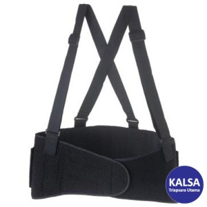 Wellsafe Back Support Size XL