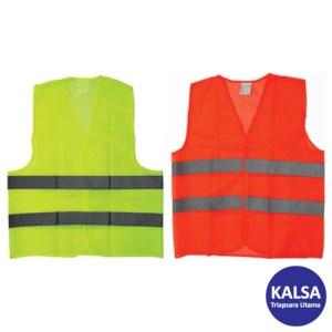 Techno 0066 Safety Vest Protective Apparel