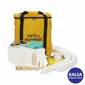 SpillTech SPKO-FLEET OIL Only Fleet Kit
