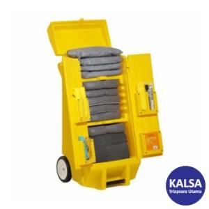 SpillTech SPKU-KAD2 Universal Spill Kaddie Kit