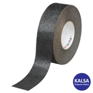510 Black Slip Resistant Conformable Tapes and Treads Safety Walk