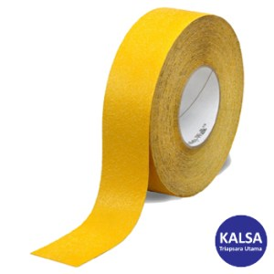 M 530 Safety Yellow Slip Resistant Conformable Tapes and Treads Safety Walk