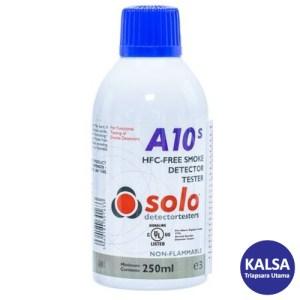 Smoke Aerosol A10S-001 Solo Size 150 ml