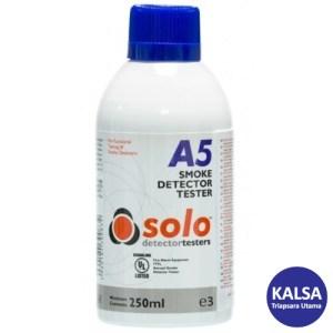 Solo A5-001 Size 250 ml Smoke Aerosol