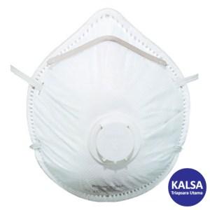 CIG C1501 CIG FFP1 Disposable Respiratory Protection