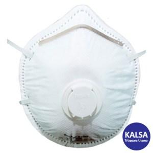 CIG C3501 CIG FFP2 Disposable Respiratory Protection