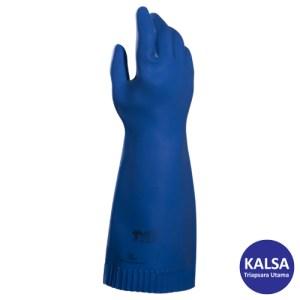 Chemical Glove ALTO 298 Mapa Professional Hand Protection