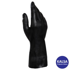 Chemical Glove ULTRANEO 401 Mapa Professional Hand Protection