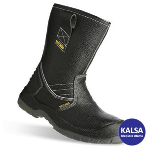 Safety Jogger Bestboot 2 S3 Boots Safety Shoes